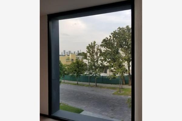 Foto de casa en venta en juan palomar y arias 1249, coto la joya, zapopan, jalisco, 10163455 No. 08