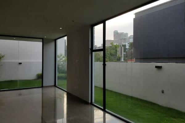 Foto de casa en venta en juan palomar y arias 1249, coto la joya, zapopan, jalisco, 10163455 No. 09