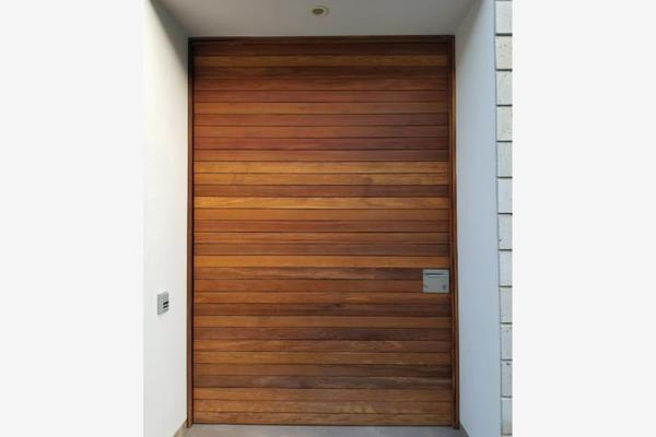Foto de casa en venta en juan palomar y arias 1249, coto miraflores, zapopan, jalisco, 10163455 No. 03