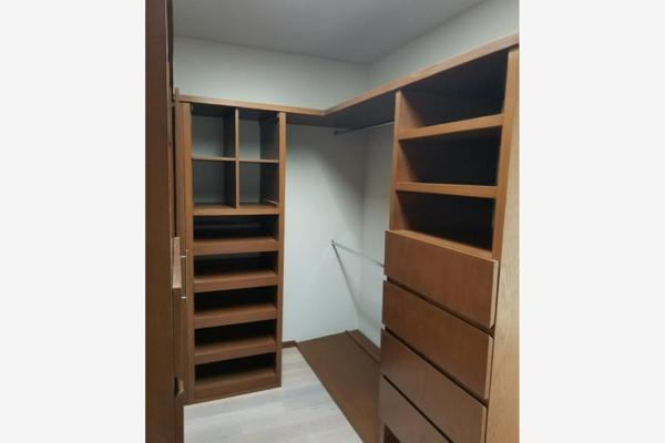 Foto de casa en venta en juan palomar y arias 1249, coto miraflores, zapopan, jalisco, 10163455 No. 04