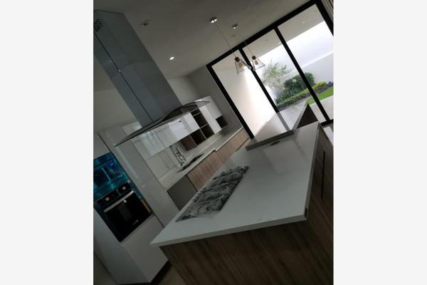 Foto de casa en venta en juan palomar y arias 1249, coto miraflores, zapopan, jalisco, 10163455 No. 05