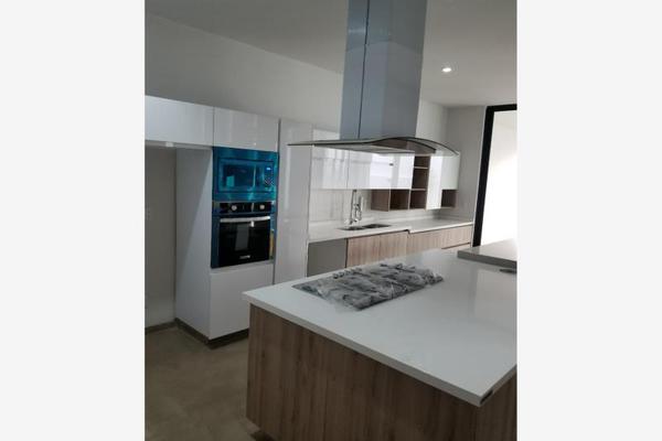 Foto de casa en venta en juan palomar y arias 1249, coto miraflores, zapopan, jalisco, 10163455 No. 07