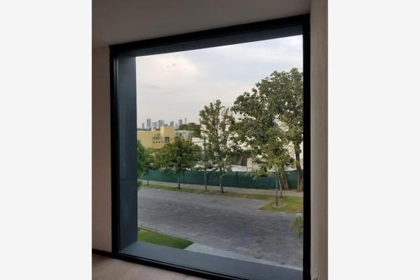 Foto de casa en venta en juan palomar y arias 1249, coto miraflores, zapopan, jalisco, 10163455 No. 08