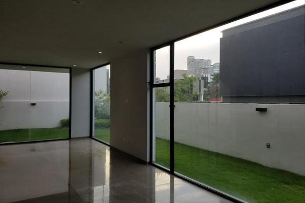 Foto de casa en venta en juan palomar y arias 1249, coto miraflores, zapopan, jalisco, 10163455 No. 09