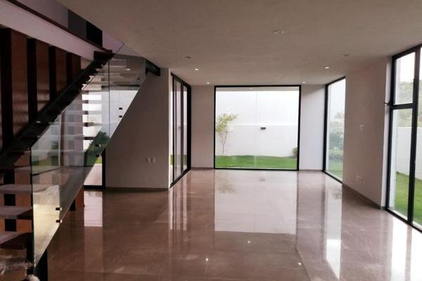 Foto de casa en venta en juan palomar y arias 1249, coto miraflores, zapopan, jalisco, 10163455 No. 13