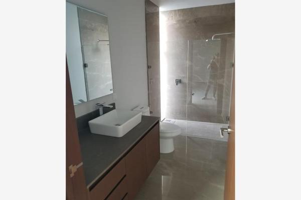 Foto de casa en venta en juan palomar y arias 1249, coto miraflores, zapopan, jalisco, 10163455 No. 14
