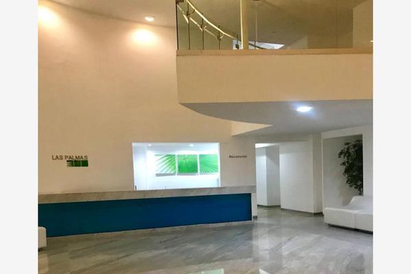 Foto de departamento en venta en juan perez 125, magallanes, acapulco de juárez, guerrero, 12348604 No. 04