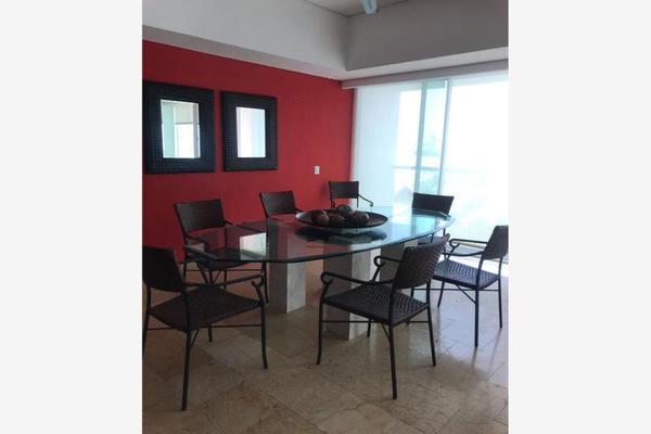 Foto de departamento en venta en juan perez 125, magallanes, acapulco de juárez, guerrero, 12348604 No. 06