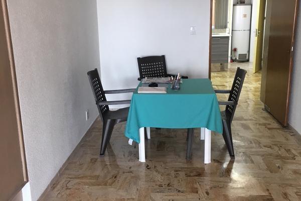 Foto de departamento en venta en juan racine , polanco iv secci?n, miguel hidalgo, distrito federal, 3086037 No. 06