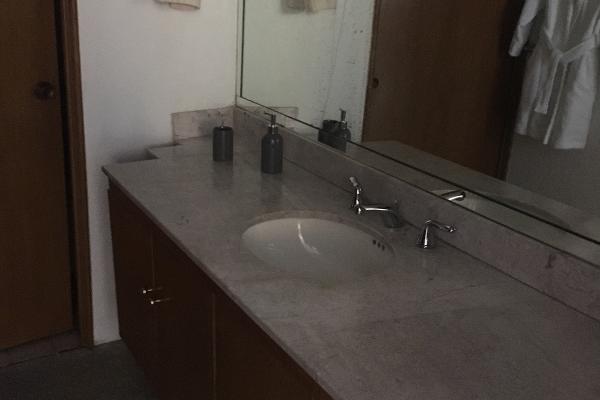 Foto de departamento en venta en juan racine , polanco iv sección, miguel hidalgo, distrito federal, 3086037 No. 10