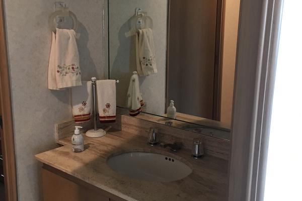 Foto de departamento en venta en juan racine , polanco iv sección, miguel hidalgo, distrito federal, 3086037 No. 11