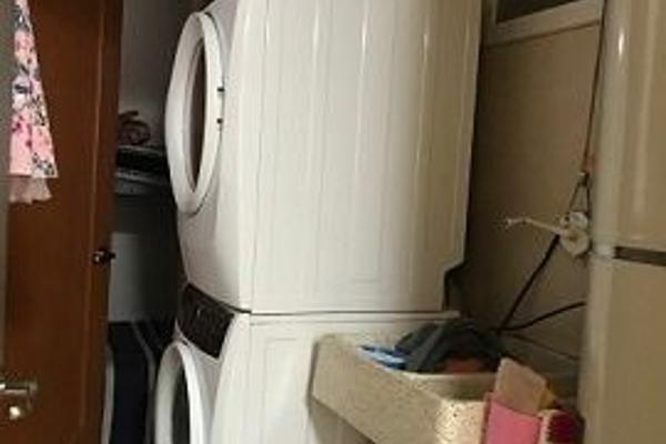 Foto de departamento en venta en juan racine , polanco iv secci?n, miguel hidalgo, distrito federal, 5669285 No. 06