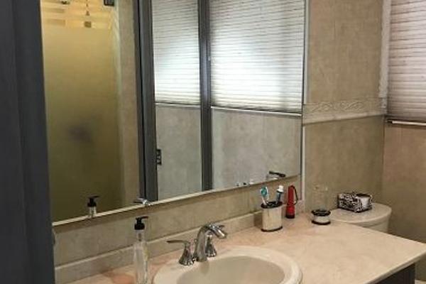 Foto de departamento en venta en juan racine , polanco iv sección, miguel hidalgo, distrito federal, 5669285 No. 10