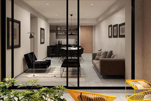 Foto de departamento en venta en juan ruiz alarcón 519, moderna, guadalajara, jalisco, 20126137 No. 13