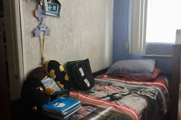 Foto de departamento en venta en juan sanchez azcona , narvarte poniente, benito juárez, df / cdmx, 14030997 No. 10