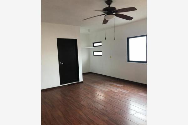 Foto de casa en venta en juan soriano 141, puerta de anáhuac, general escobedo, nuevo león, 19136092 No. 06