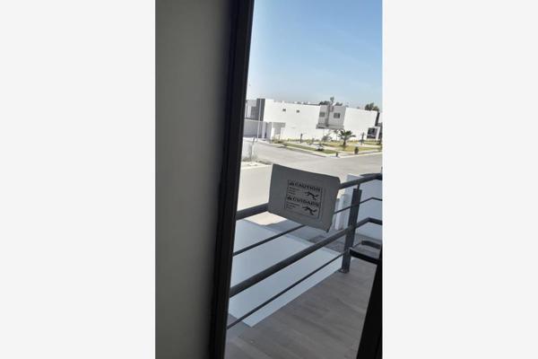 Foto de casa en venta en juarez 0, residencial la hacienda, torreón, coahuila de zaragoza, 0 No. 02