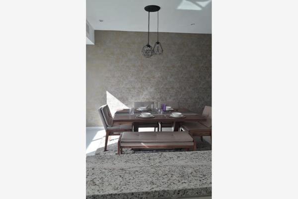 Foto de casa en venta en juarez 0, residencial la hacienda, torreón, coahuila de zaragoza, 0 No. 03