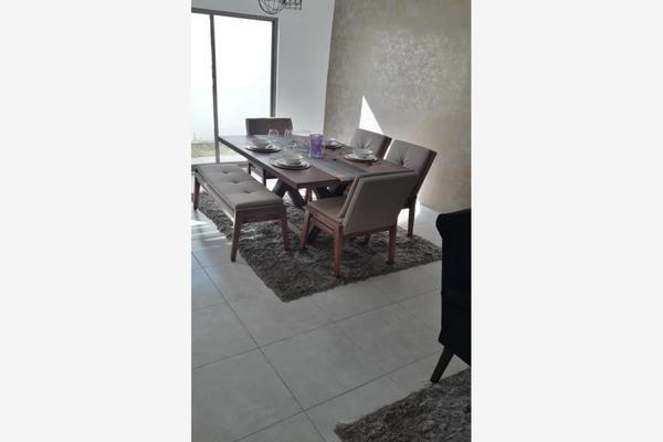 Foto de casa en venta en juarez 0, residencial la hacienda, torreón, coahuila de zaragoza, 0 No. 04