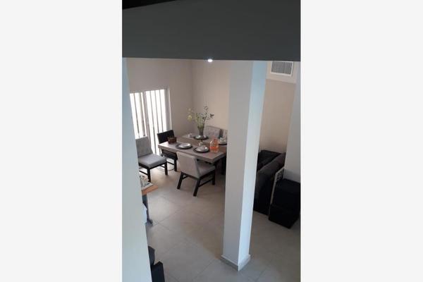 Foto de casa en venta en juarez 0, residencial la hacienda, torreón, coahuila de zaragoza, 0 No. 05