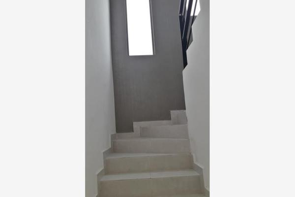 Foto de casa en venta en juarez 0, residencial la hacienda, torreón, coahuila de zaragoza, 0 No. 06