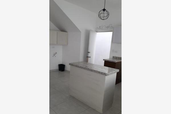 Foto de casa en venta en juarez 0, residencial la hacienda, torreón, coahuila de zaragoza, 0 No. 08