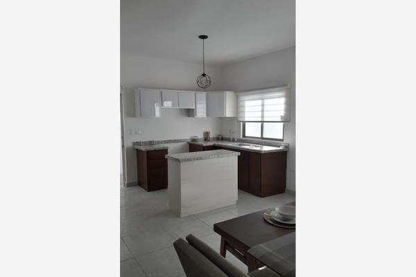 Foto de casa en venta en juarez 0, residencial la hacienda, torreón, coahuila de zaragoza, 0 No. 09