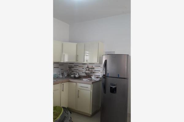 Foto de casa en venta en juarez 0, residencial la hacienda, torreón, coahuila de zaragoza, 0 No. 10