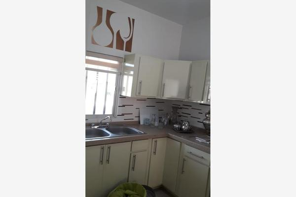 Foto de casa en venta en juarez 0, residencial la hacienda, torreón, coahuila de zaragoza, 0 No. 11