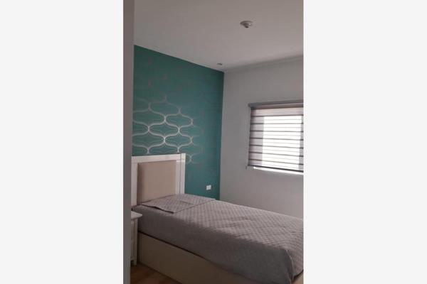 Foto de casa en venta en juarez 0, residencial la hacienda, torreón, coahuila de zaragoza, 0 No. 12