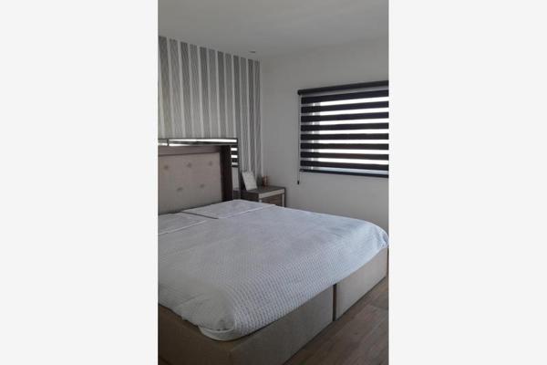 Foto de casa en venta en juarez 0, residencial la hacienda, torreón, coahuila de zaragoza, 0 No. 15