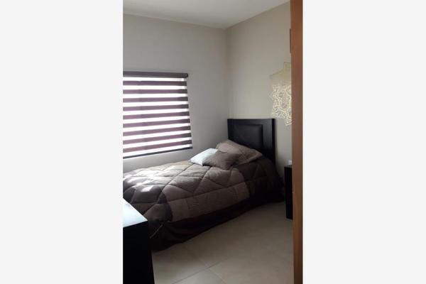 Foto de casa en venta en juarez 0, residencial la hacienda, torreón, coahuila de zaragoza, 0 No. 16