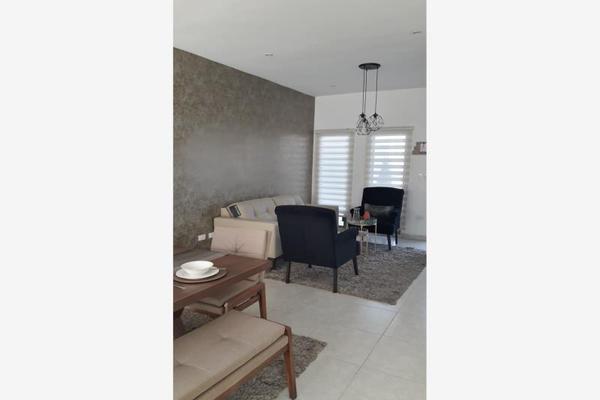 Foto de casa en venta en juarez 0, residencial la hacienda, torreón, coahuila de zaragoza, 0 No. 18