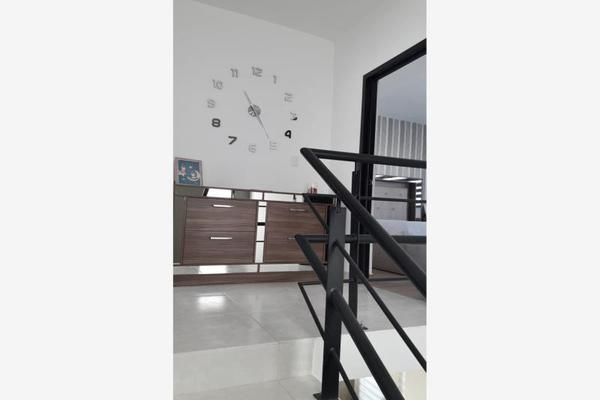 Foto de casa en venta en juarez 0, residencial la hacienda, torreón, coahuila de zaragoza, 0 No. 19