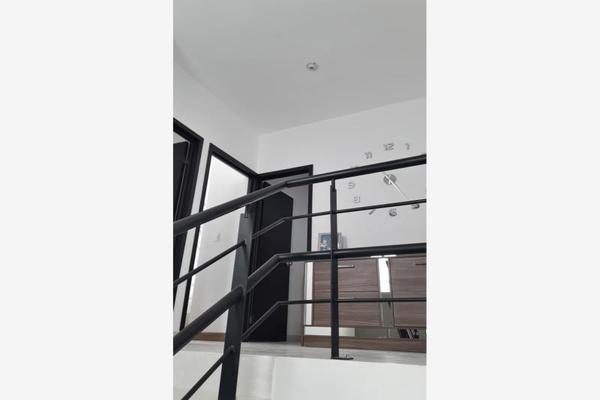 Foto de casa en venta en juarez 0, residencial la hacienda, torreón, coahuila de zaragoza, 0 No. 21