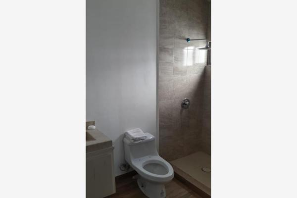Foto de casa en venta en juarez 0, residencial la hacienda, torreón, coahuila de zaragoza, 0 No. 24