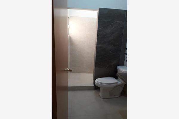 Foto de casa en venta en juarez 0, residencial la hacienda, torreón, coahuila de zaragoza, 0 No. 25