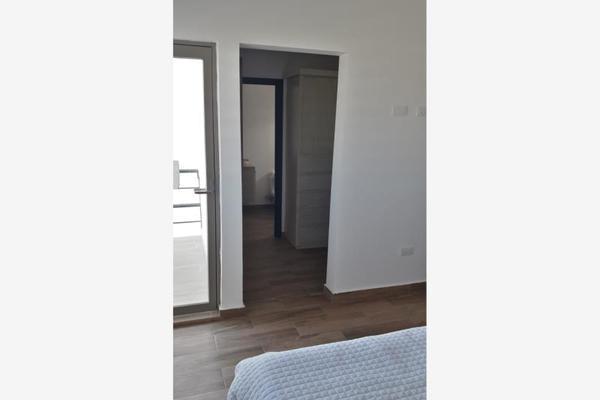 Foto de casa en venta en juarez 0, residencial la hacienda, torreón, coahuila de zaragoza, 0 No. 26