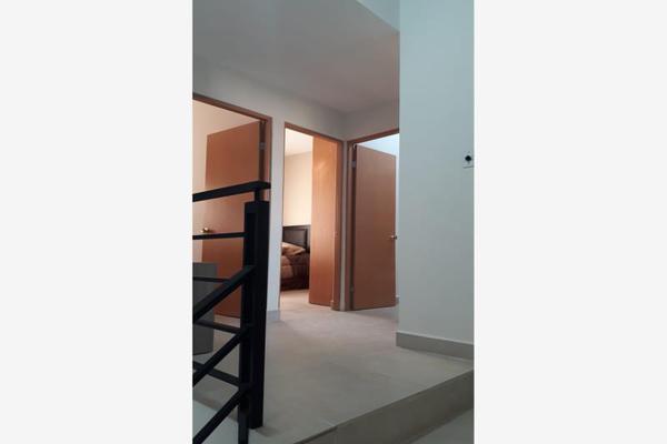 Foto de casa en venta en juarez 0, residencial la hacienda, torreón, coahuila de zaragoza, 0 No. 27