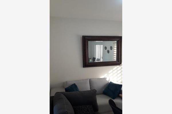 Foto de casa en venta en juarez 0, residencial la hacienda, torreón, coahuila de zaragoza, 0 No. 28