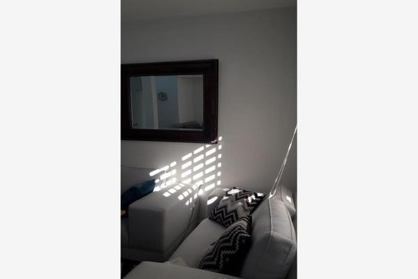 Foto de casa en venta en juarez 0, residencial la hacienda, torreón, coahuila de zaragoza, 0 No. 29