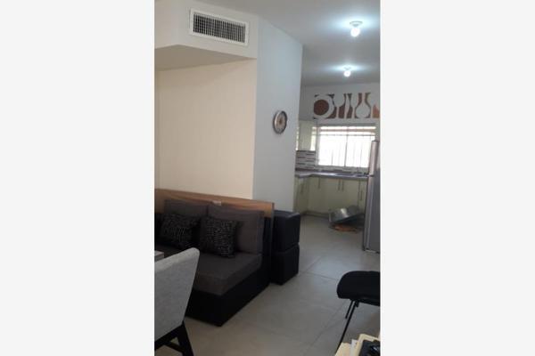 Foto de casa en venta en juarez 0, residencial la hacienda, torreón, coahuila de zaragoza, 0 No. 30