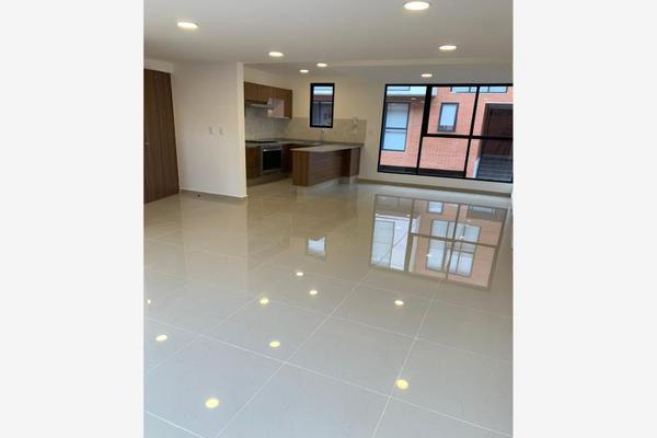 Foto de casa en venta en juarez 0, san álvaro, azcapotzalco, df / cdmx, 17789146 No. 02