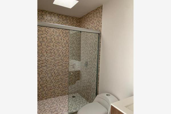 Foto de casa en venta en juarez 0, san álvaro, azcapotzalco, df / cdmx, 17789146 No. 04