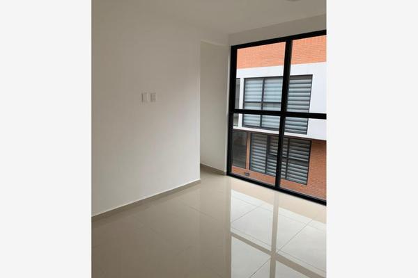 Foto de casa en venta en juarez 0, san álvaro, azcapotzalco, df / cdmx, 17789146 No. 05