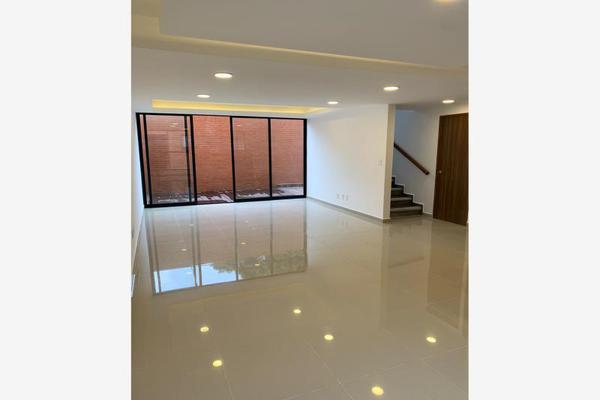Foto de casa en venta en juarez 0, san álvaro, azcapotzalco, df / cdmx, 17789146 No. 06