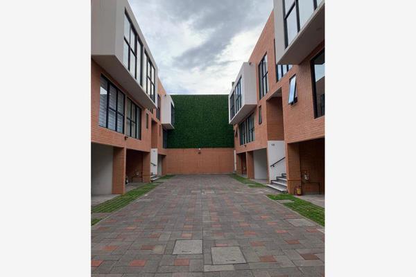 Foto de casa en venta en juarez 0, san álvaro, azcapotzalco, df / cdmx, 17789146 No. 09