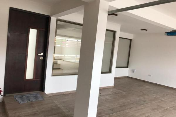 Foto de casa en venta en juarez 1, coatepec centro, coatepec, veracruz de ignacio de la llave, 0 No. 03