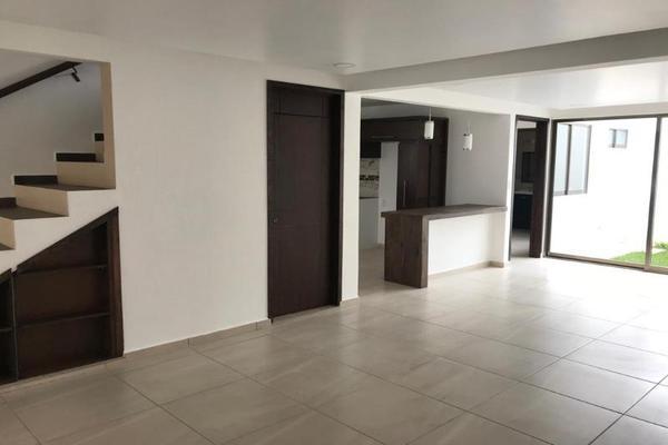 Foto de casa en venta en juarez 1, coatepec centro, coatepec, veracruz de ignacio de la llave, 0 No. 05