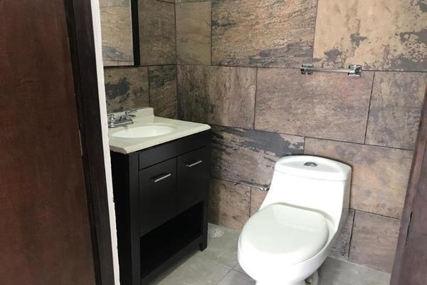 Foto de casa en venta en juarez 1, coatepec centro, coatepec, veracruz de ignacio de la llave, 0 No. 09
